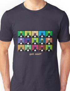 Got Ood? T-Shirt
