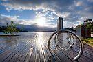 Tweed Heads • NSW • Australia by William Bullimore