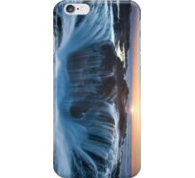 Natural Wonder Oregon iPhone Case/Skin