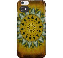 iphone case cover #6 iPhone Case/Skin
