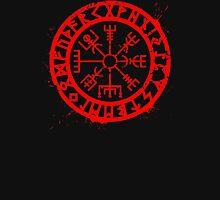 Viking Compass Unisex T-Shirt