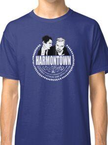 Harmontown Classic T-Shirt