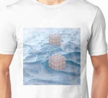The Marble Retainers Unisex T-Shirt