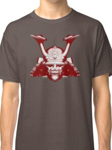 Cool Samurai T-Shirts and stickers Classic T-Shirt