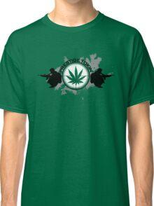 Prestige Tokin' Classic T-Shirt