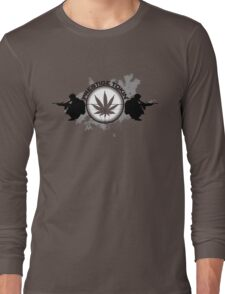 Prestige Tokin' Long Sleeve T-Shirt