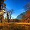 Landscapes of Nature Challenge Winners ~ Eyal Nahmias, LudaNayvelt, Mark Smart and EOS20