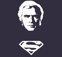 Marlon Brando/Jor-El!!! T-Shirt