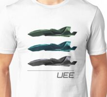 UEE Unisex T-Shirt