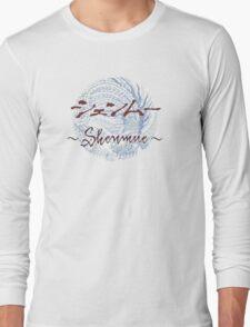 Shenmue  Long Sleeve T-Shirt