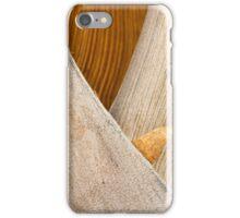 Layered  iPhone Case/Skin