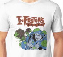 Infestor Unisex T-Shirt