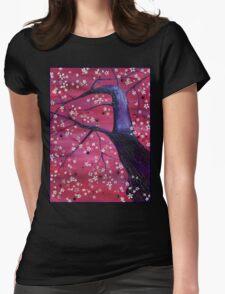 Black Cherry - T-Shirts/Hoodies T-Shirt