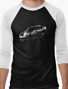 chevrolet corvette car T-Shirt
