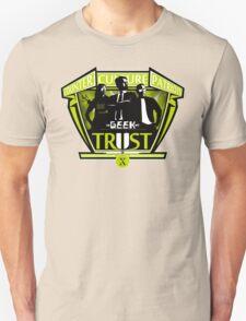 Counterculture Patriots T-Shirt