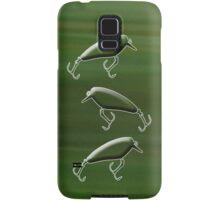 CRANKBAITS - iPHONE CASE Samsung Galaxy Case/Skin
