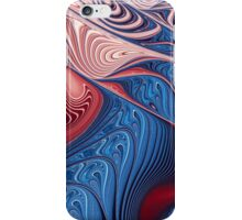 River of Dreams iPhone Case iPhone Case/Skin
