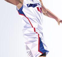 Blake Griffin Sticker