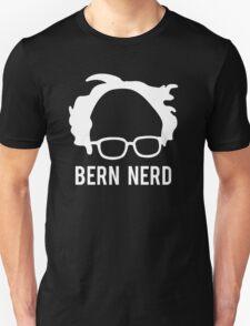 Bern Nerd T-Shirt