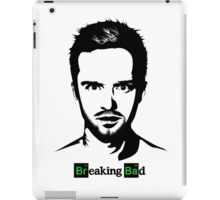 Breaking Bad Jesse iPad Case/Skin