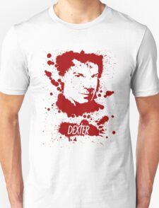 Dexter Series T-Shirt