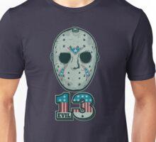 Pure Evel! Unisex T-Shirt