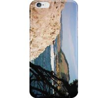 Monterey Bay, CA... iPhone Case/Skin