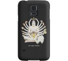 Many Blessings Samsung Galaxy Case/Skin