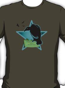 Claymore Scavenger T-Shirt