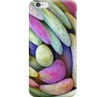 Rainbow Cascade_I Phone Case iPhone Case/Skin