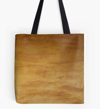 The Shroud of the River Pueblo Mesa Tote Bag