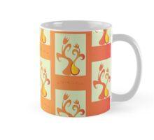 Tulip Couple III Mug