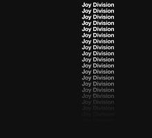 Joy Division Joy Division Joy Division Unisex T-Shirt