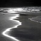 Silvery Sands by Jill Fisher