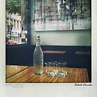 iPhoneography - Robert Charles by RobertCharles
