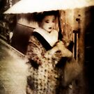 Gion Beauty by Lynnette Peizer
