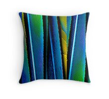 ///// II [Print and iPhone / iPad / iPod Case] Throw Pillow