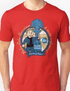 A Radical Taste T-Shirt