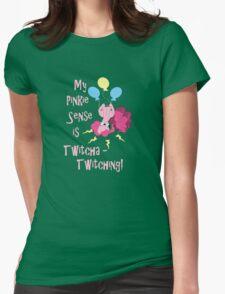 Pinkie Sense T-Shirt