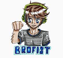 Pewdiepie- BROFIST! Unisex T-Shirt