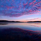 Glorious - Narrabeen Lakes, Sydney Australia - The HDR Experience by Philip Johnson
