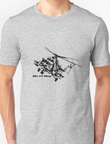 Mi 17 Hip Unisex T-Shirt