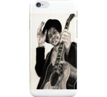 Dylan iPhone Case/Skin