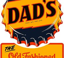 DAD'S by marketSPLA