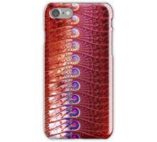 Bloody Mary iPhone Case iPhone Case/Skin