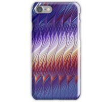 Featherglass iPhone Case iPhone Case/Skin