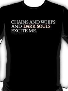 S&M T-Shirt