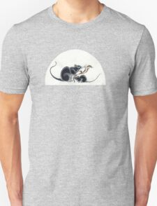 Mice Unisex T-Shirt