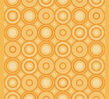Spindot Beeswax by ChunkyDesign
