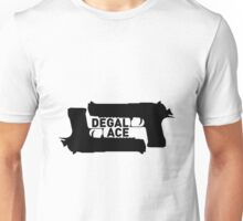 Degal Ace Unisex T-Shirt